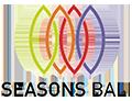 Seasons Bali